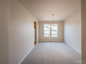 Tiny photo for 20701 Wandalea Drive, Bend, OR 97701 (MLS # 201907930)