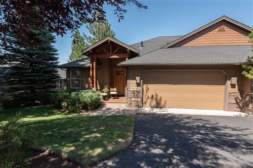 Photo of 2668 NW Havre Court, Bend, OR 97703 (MLS # 220127930)