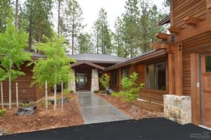 Photo of 70930 Glacier Lily GH166, Black Butte Ranch, OR 97759 (MLS # 201903933)