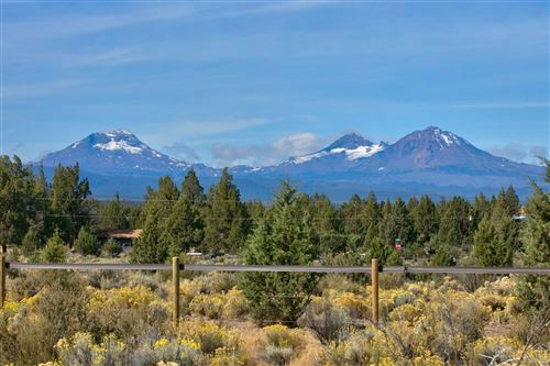 Photo of 18238 Fryrear Ranch Road, Bend, OR 97703 (MLS # 201908933)