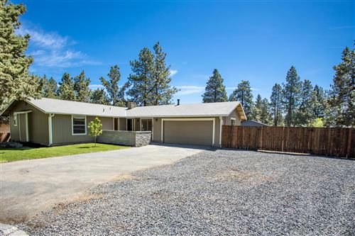 Photo of 580 SE Craven Road, Bend, OR 97702 (MLS # 220101935)