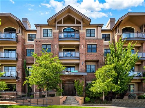 Photo of 363 SW Bluff Drive #UNIT 208, Bend, OR 97702 (MLS # 220108935)