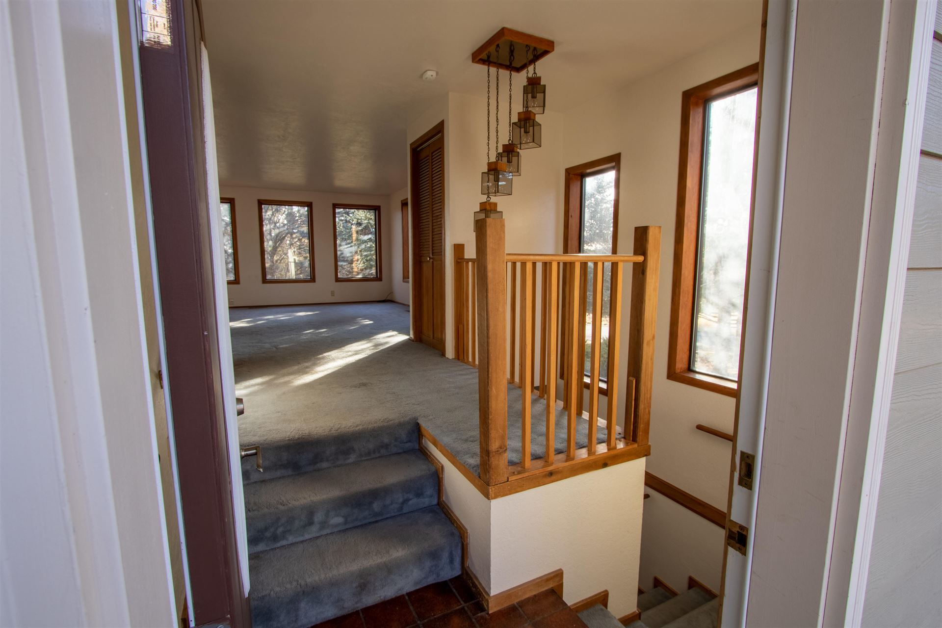Photo of 11334 NW Circle Avenue, Prineville, OR 97754 (MLS # 220114938)