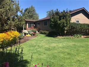Tiny photo for 61225 SE Victory Loop, Bend, OR 97702 (MLS # 201907939)