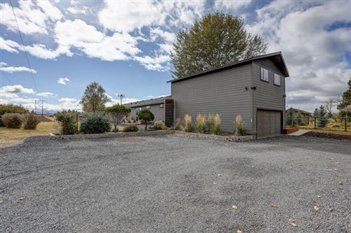 Photo of 21771 Obsidian Avenue, Bend, OR 97702 (MLS # 220133939)