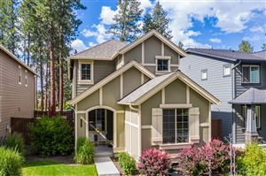Photo of 20270 Narnia Place, Bend, OR 97702 (MLS # 201906941)