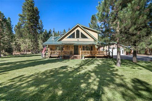 Photo of 14612 White Pine Way, La Pine, OR 97739 (MLS # 220131944)