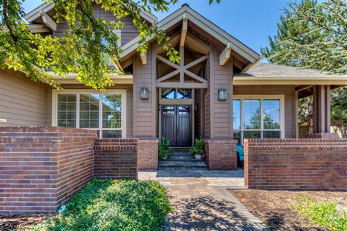 Photo of 1631 Eagle Springs Court, Redmond, OR 97756 (MLS # 220126945)