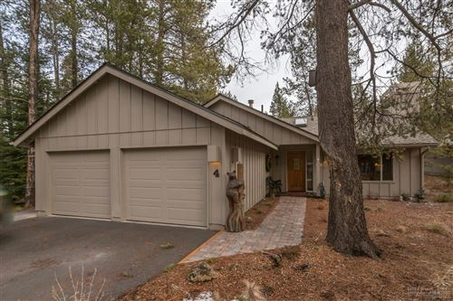 Photo of 57706 Filbert, Sunriver, OR 97707 (MLS # 201910946)
