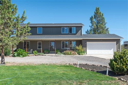 Photo of 12227 SW Lords Place, Terrebonne, OR 97760 (MLS # 220131946)