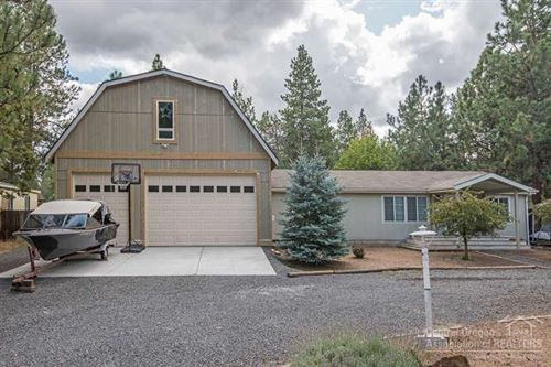 Photo of Bend, OR 97702 (MLS # 201908949)