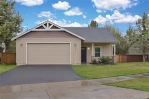 Photo of 20649 Beaumont Drive, Bend, OR 97701 (MLS # 201908950)