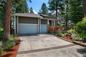 Photo of 1412 NW 18th Street, Bend, OR 97703 (MLS # 201906952)