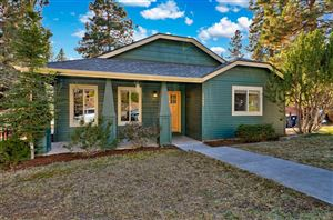 Photo of 2443 NW Monterey Pines Drive, Bend, OR 97703 (MLS # 201909952)