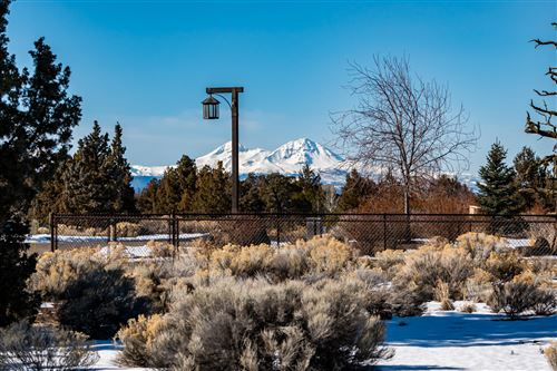 Photo of Lot 144 Pronghorn Estates Drive, Bend, OR 97701 (MLS # 220116952)