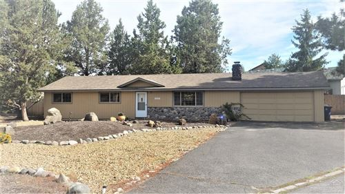 Photo of 1630 SE Riviera Drive, Bend, OR 97702 (MLS # 201908953)