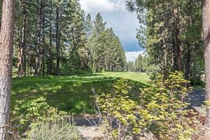 Tiny photo for 60451 Seventh Mountain Drive, Bend, OR 97702 (MLS # 201809955)