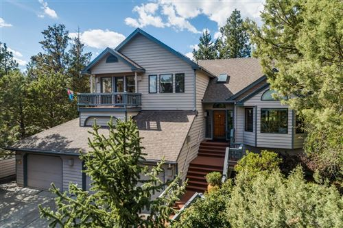 Photo of 2617 NW Gill Court, Bend, OR 97703 (MLS # 201904956)