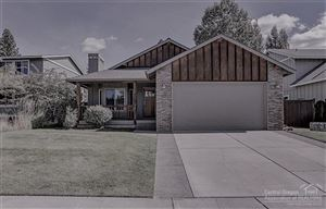 Photo of 2462 NW Summerhill Drive, Bend, OR 97703 (MLS # 201908957)