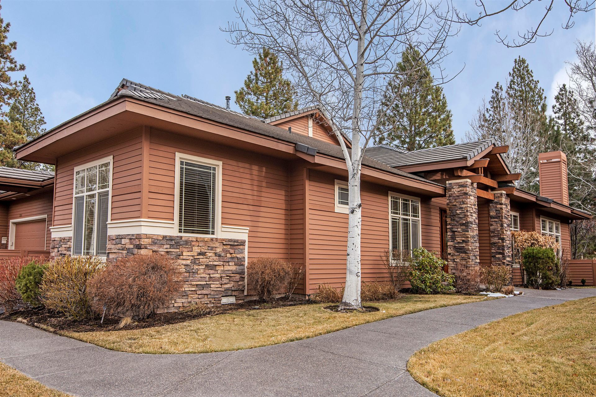 Photo of 19579 SW Simpson Avenue, Bend, OR 97702 (MLS # 220114958)