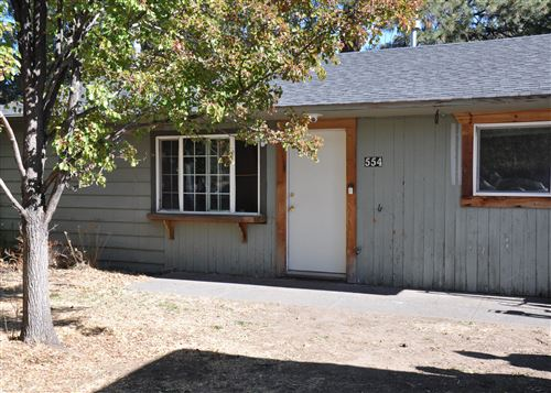 Photo of 554 SE 5th Street #1 & 2, Bend, OR 97702 (MLS # 220133959)