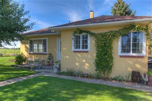 Photo of 21298 SW Young Avenue, Bend, OR 97703 (MLS # 201908960)