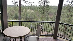 Photo of 19717 Mt Bachelor Drive #516A, Bend, OR 97702 (MLS # 201905961)