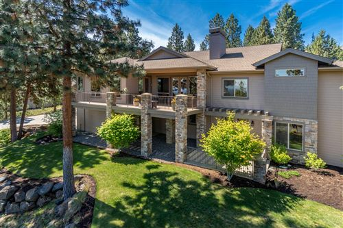 Photo of 1833 NW Perspective Drive, Bend, OR 97701 (MLS # 220101961)