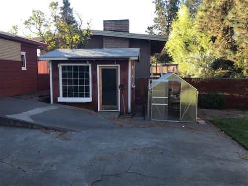 Tiny photo for 927 NE 12th Street, Bend, OR 97701 (MLS # 220110962)