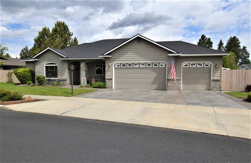 Photo of 175 SE Airpark Drive, Bend, OR 97702 (MLS # 220124965)