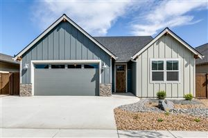 Photo of 4175 SW Badger Court, Redmond, OR 97756 (MLS # 201904967)