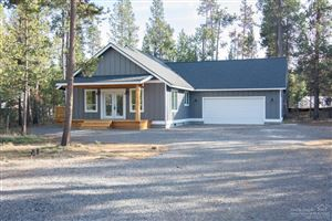 Photo of 17349 Harlequin Drive, Bend, OR 97707 (MLS # 201909967)