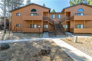 Photo of 56856 Enterprise Drive #i-8, Sunriver, OR 97707 (MLS # 201902968)