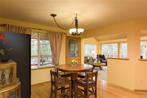 Tiny photo for 1025 NW Milton Court, Bend, OR 97703 (MLS # 220110969)