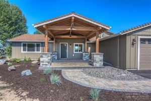Photo of 52655 Huntington Road, La Pine, OR 97736 (MLS # 201704971)
