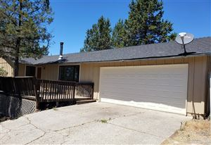 Photo of 11166 NW Lister Avenue, Prineville, OR 97754 (MLS # 201905975)