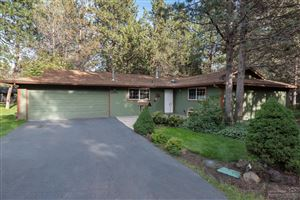 Photo of 61484 Maid Marian Court, Bend, OR 97702 (MLS # 201908976)