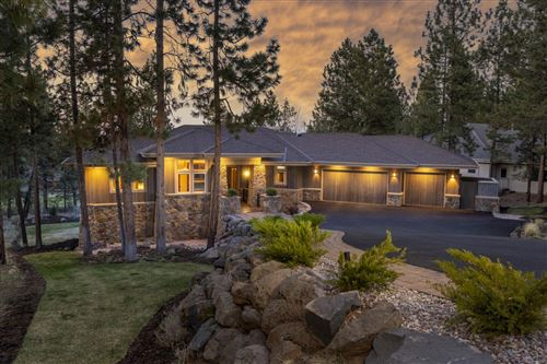 Photo of 2642 NW Champion Circle, Bend, OR 97703 (MLS # 220121976)
