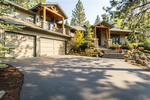Photo of 2563 NW Champion Circle, Bend, OR 97703 (MLS # 220129976)