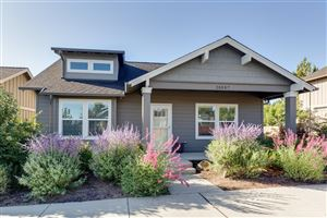 Photo of 20337 Travelers Place, Bend, OR 97702 (MLS # 201908977)