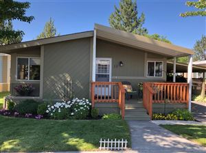 Photo of 1001 SE 15th Street #10, Bend, OR 97702 (MLS # 201906979)