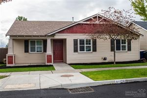 Photo of 61126 Brookhollow Drive, Bend, OR 97702 (MLS # 201908981)