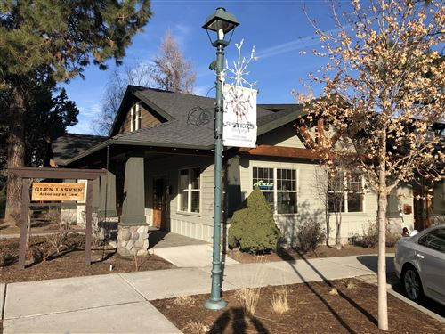 Photo of 392 W Main Avenue #1, Sisters, OR 97759 (MLS # 220114983)