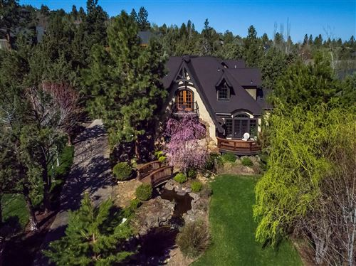 Photo of 3493 NW Bryce Canyon Lane, Bend, OR 97703 (MLS # 220127983)