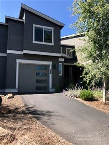 Photo of 2363 NW Debron, Bend, OR 97703 (MLS # 201906986)