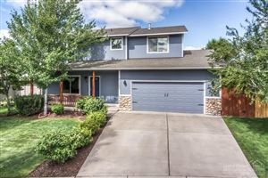 Photo of 61363 Whitetail Street, Bend, OR 97702 (MLS # 201906987)