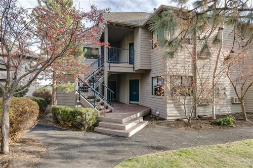Photo of 19717 Mt Bachelor Drive #322, Bend, OR 97702 (MLS # 202000988)