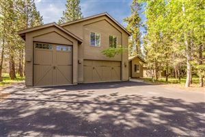 Photo of 58073 Kinglet Lane, Sunriver, OR 97707 (MLS # 201905989)