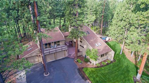 Photo of 70215 Viola, Black Butte Ranch, OR 97759 (MLS # 201906989)