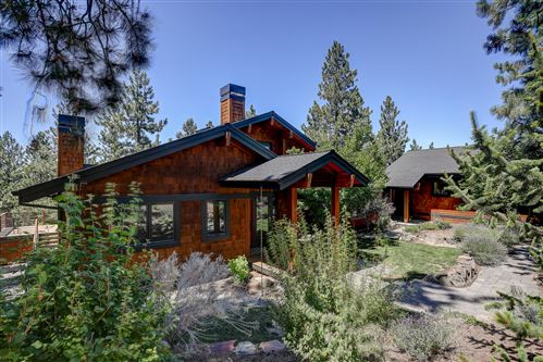 Photo of 3051 NW Winslow Drive, Bend, OR 97703 (MLS # 220127989)